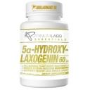 Лаксогенин (laxogenin)